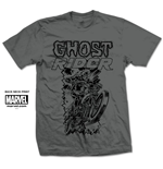 T-Shirt Ghost Rider  189887