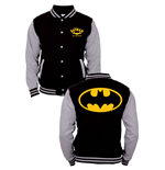 Sweatshirt Batman 189984