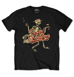 T-Shirt Social Distortion  190112