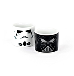 Tasse Star Wars 190310