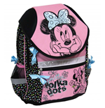 Rucksack Mickey Mouse 190319