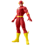 DC Comics ARTFX Statue 1/6 The Flash 30 cm