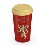 Tasse Game of Thrones  190365