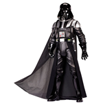 Actionfigur Star Wars 190382