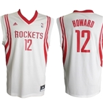 Trikot Houston Rockets