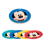 Spielzeug Mickey Mouse 190423