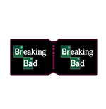 Tickethalter Breaking Bad 190456