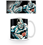 Tasse Superhelden DC Comics 190468