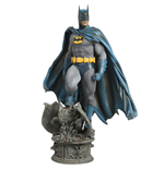 Actionfigur Batman 190473
