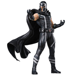 Marvel Comics ARTFX+ Statue 1/10 Magneto (Marvel Now) 20 cm