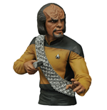 Actionfigur Star Trek  190507