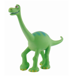 Actionfigur The Good Dinosaur 190512