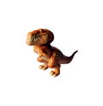 Actionfigur The Good Dinosaur 190513