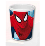 Glas Spiderman 190660