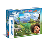 Puzzle The Good Dinosaur 190700
