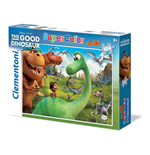 Puzzle The Good Dinosaur 190702