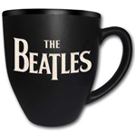 Tasse Beatles - Drop T Logo