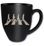 Tasse Beatles 190908