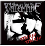 Magnet Bullet For My Valentine 190942