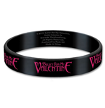 Armband Bullet For My Valentine