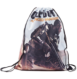 Tasche Call Of Duty  190962