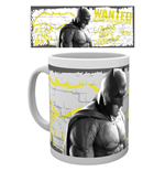 Tasse Batman vs Superman 190994