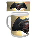 Tasse Batman vs Superman 190996