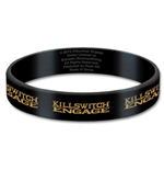 Armband Killswitch Engage  191609