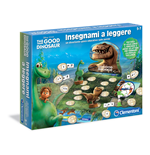 Spielzeug The Good Dinosaur 191656