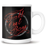 Tasse Fall Out Boy  191693