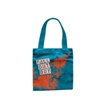 Tasche Fall Out Boy  191698