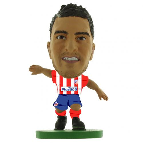 Actionfigur Atletico Madrid  191782