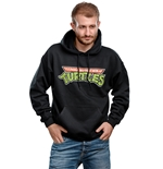 Sweatshirt Ninja Turtles 191907