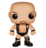 Actionfigur WWE  192202