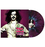 Vinyl Frank Zappa & The Mothers Of Invention - Live At Bbc 1968
