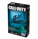 Lego und Mega Bloks Call Of Duty  192433