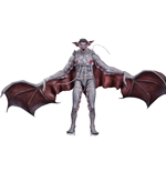 Actionfigur Batman 192483