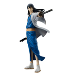 Actionfigur Gintama 192519