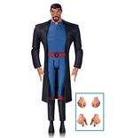 Justice League Gods and Monsters Actionfigur Superman 15 cm