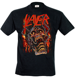 T-Shirt Slayer 192569