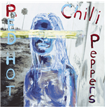 Vinyl Red Hot Chili Peppers - By The Way (2 Lp)