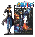 Actionfigur One Piece 192915
