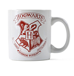 Tasse Harry Potter  192927