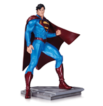 Actionfigur Superman 192955