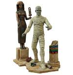 Actionfigur Universal Monsters 192959