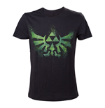 T-Shirt The Legend of Zelda 192995
