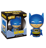 Actionfigur Batman 193244