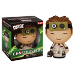 Actionfigur Ghostbusters 193246