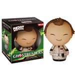 Actionfigur Ghostbusters 193247