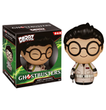 Actionfigur Ghostbusters 193248